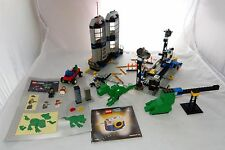 Lego Studios 1349 Steven Spielberg Movie Maker Set