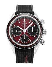 Omega Speedmaster Mechanical (Automatic) Wristwatches
