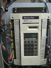 Custom Servo Motors Motion Plus EDC100 Digital Servo Controller, MTS PMC 10E