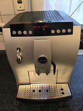 Jura Kaffeevollautomat IMPRESSA Z5