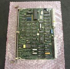 SIEMENS Koppelbaugruppe 6FX1111-0AP02 Version D Erzeugnisstand 548 110 9214.0