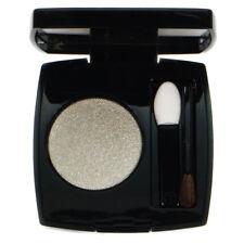 Chanel Ombre Premiere Powder Eyeshadow 38 Titane Metallic