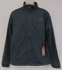 The North Face Men's Canyonwall Jacket - Style A4C4 - Large - Gray
