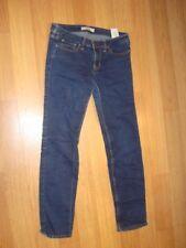 hollister jeans skinny jeans size 7