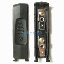 Battery Cover Door Lip For Nikon SPEEDLIGHT SB-800 SB800 Camera Repair Part