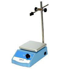 Labor Magnetrührer für kleine Volumen bis zu 1000ml (ohne Heizplatte) JoanLab