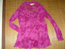 BiBA locker sitzende Damenblusen, - Tops & -Shirts in Größe 42