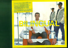 PET SHOP BOYS - BILINGUAL LIMITED EDITION DOPPIO CD NUOVO SIGILLATO