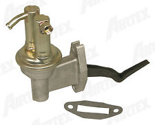 AIRTEX MECHANICAL FUEL PUMP 6978 FORD 351M/400