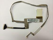 Cable Nappe vidéo écran pour pc portable ASUS  K72Jr DD0NJ3LC110 14G140305011