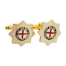 Coldstream Guards Cufflinks