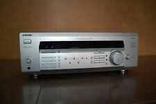 Amplituner Sony STR DE 435