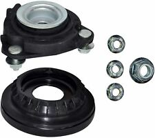 FOR FORD MONDEO MK3 FRONT SUSPENSION TOP STRUT MOUNT & BEARING 4386426, 1115177