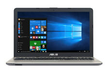 PORTATIL ASUS P541UA-GQ1523R CORE i7-7500U 8GB DDR4 HDD 1TB BLUETOOTH 4.0 W10P
