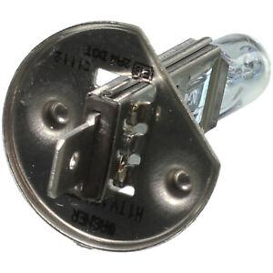 Headlight Bulb-Truview Plus Wagner Lighting BPH1TVX