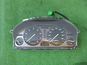 91-95 JDM OEM Honda Acura Legend Gauge Cluster KA7 KA8 Speedometer