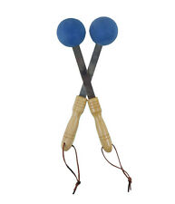 Bongers Handheld Percussive Massage Therapy & Trigger Point Tools - 1 Pair