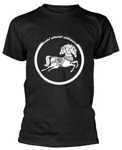 George Harrison 'Dark Horse' T-Shirt - NEW & OFFICIAL!