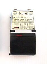 Sennheiser SK 50-UHF Wireless Bodypack Transmitter (A)
