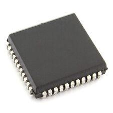 [5pcs] N80C32 PLCC44 USED