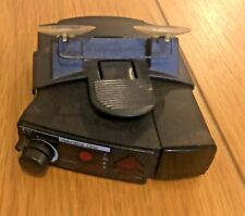Valentine One 1 V1 Radar Detector Great Condition