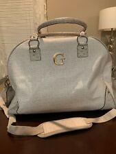 guess handbag Large