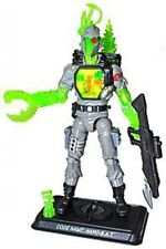 GI Joe 2012 Subscription Exclusive Nano B.A.T. Exclusive Action Figure