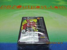 Dragonball Z DBZ TCG Panini Starter Deck Evolution Full 60 card deck Blue Style