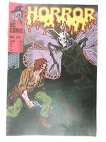 HORROR Heft 135 ( BSV / Williams, 1972-1984 )