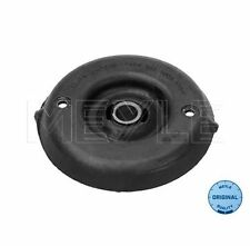 MEYLE Top Strut Mounting MEYLE-ORIGINAL Quality 11-14 641 0003