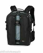 LowePro Vertex 200 AW Premium and Rugged Backpack <- Free US Shipping ->