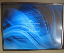 Mini E-light 800W Machine for family (Mini-100) Hair Removal & Skin Treatment