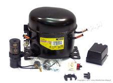 230V compressor Secop TL4CL 102U2071 identical as Danfoss R404A/R507