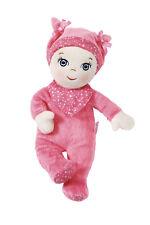 Puppe Zapf Baby Annabell Newborn Soft 700006 Babypuppe Spielpuppe Weichpuppe Neu