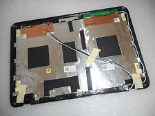 NEW OEM Dell Insprion 1120 1121 M101Z LCD Cover CHA01 AP0DB000700 KH3P6 1DDNT