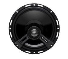 """Rockford Fosgate T1650 6.5"""" Punch Series Component Speakers System"""