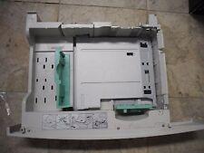 Genuine Xerox CopyCentre  M20I  Paper tray  050N00441