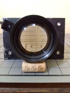 """Kodak Aero Ektar 7"""" 178mm f/2.5"""