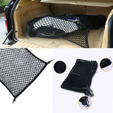 Trunk Mesh New Practical Cargo Net For Mercedes-Benz ClassGLE/GLE AMG #ZX54