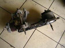 Komplette Motorroller-Motoren