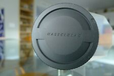 Hasselblad XPAN Body Cap Excellent+++ condition Super Clean See My full Store