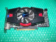 ASUS Nvidia GeForce GTX 550 Ti 1GB Graphics Card