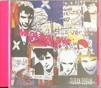 Duran Duran Medazzaland - 1997