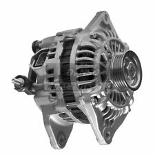 Reman Alternator fits 2001-2003 Mazda Protege Protege5  DENSO