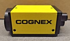Cognex Control Systems & PLCs for sale   eBay