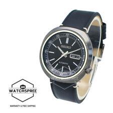 Seiko Recraft Automatic Watch SRPC15K1