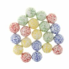 Machine Machine Beads Marble Balls Glass Ball Glass Marbles Marbles Games