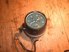 1972 Honda CL350 CL 350 speedometer parts