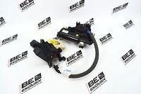 Audi Q7 4M elektrische Heckklappe Zuziehhilfe 4M0827506B Schloss 4M0827506B