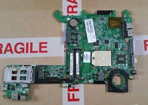 HP Tablet TX2000 TX2500 TX2600 480850-001 AMD Motherboard Laptop Notebook